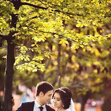 Wedding photographer Khurshid Zaitov (Xurshid). Photo of 26.05.2014
