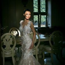 Wedding photographer Branko Kozlina (Branko). Photo of 14.06.2018