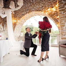 Wedding photographer Ruslan Savka (1RS1). Photo of 26.05.2018
