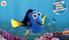 Finding Nemo: Storybook Deluxeのおすすめ画像2