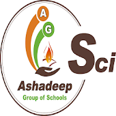 Ashadeep Science