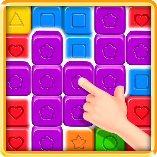Toy Crush (game)
