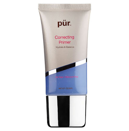 PÜR Cosmetics Correcting Primer Hydrate & Balance Lavender