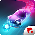 Beat Racer download