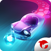 Game Beat Racer APK for Windows Phone