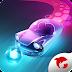 Beat Racer, Free Download