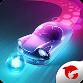 Download Beat Racer Free
