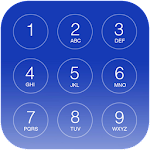 My Name Lock Screen 2.3 Apk