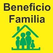 Beneficio Família Consulta Mod