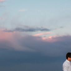 Wedding photographer Roman Serov (SEROVs). Photo of 22.08.2016