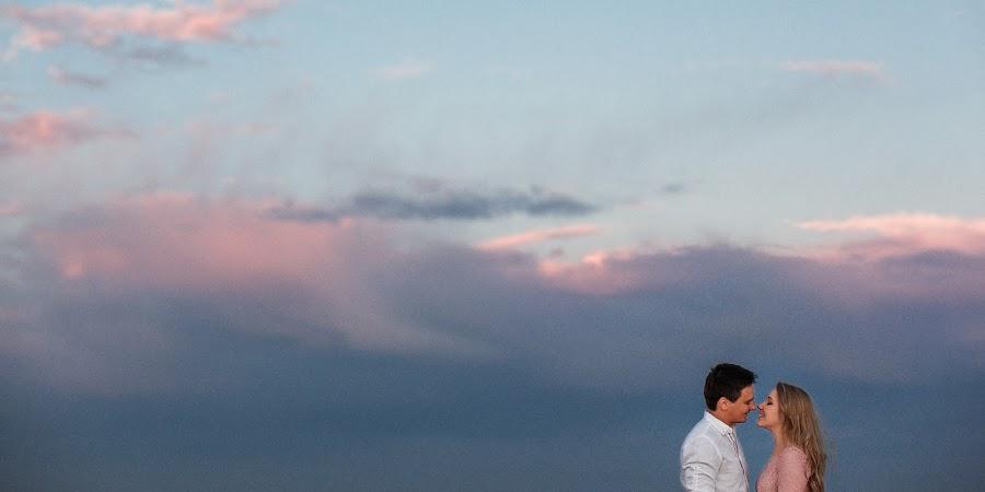 शादी का फोटोग्राफर Roman Serov (SEROVs)। 22.08.2016 का फोटो