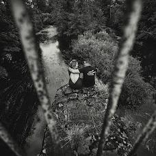 Wedding photographer Sergey Skopincev (skopa). Photo of 25.05.2018