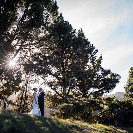 Wedding photographer Alvaro Cardenes (alvarocardenes). Photo of 28.11.2017