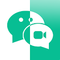 Free Advice for Azar Live Video Call and Chat icon