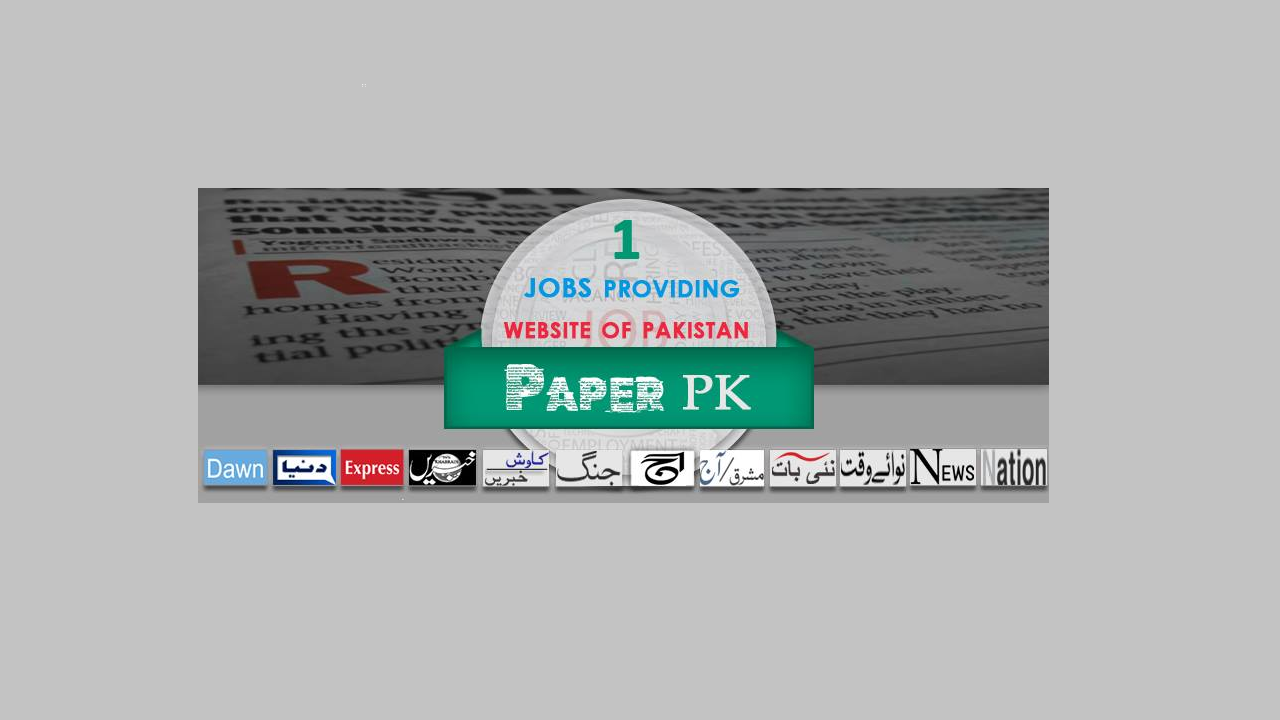 PaperPk Jobs- screenshot
