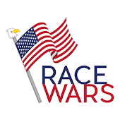 Race Wars: Trump vs. Clinton
