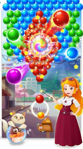 Bubble  Shooter 1.1.38 screenshots 3
