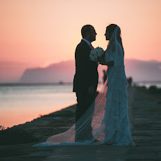 Wedding photographer Marco Romandini (romandini). Photo of 26.08.2015