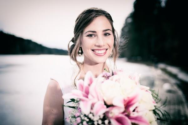 Hochzeitsfotograf Sveinn gunnar Baldvinsson (Sveinn). Foto vom 23.05.2017