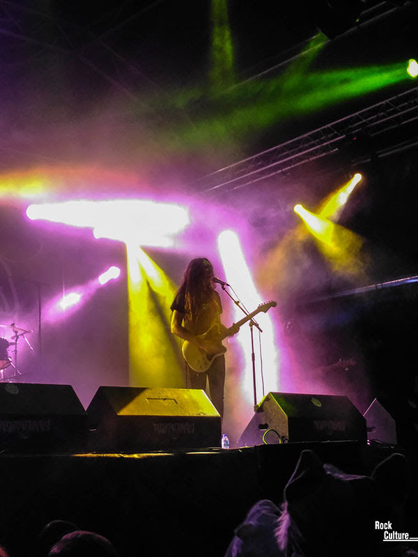 alcest resurrection fest