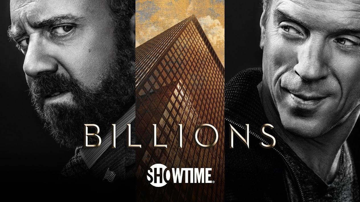 Resultado de imagen de billions