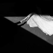 Hochzeitsfotograf Alessandro Delia (delia). Foto vom 04.12.2017