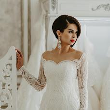 Wedding photographer Ivan Ayvazyan (Ivan1090). Photo of 02.05.2018