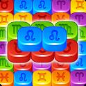 Mahjong Crush icon