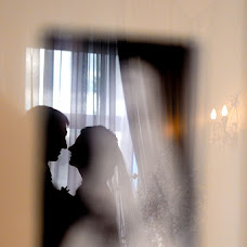 Wedding photographer Ivan Govorov (igovorov). Photo of 09.09.2014
