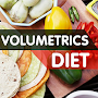 Volumetrics Diet for Beginners - Weight Loss APK icon