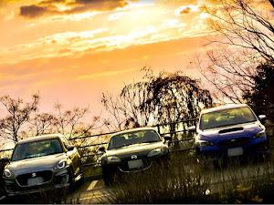ロードスター NCEC RS RHTのカスタム事例画像 blookyさんの2019年01月07日21:15の投稿