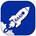 RAM Cleaner (Boost Memory) icon