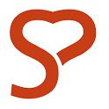 Stuttgarter Singles - Dating & Events icon