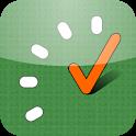 Mobilrapport Pro icon