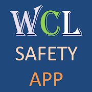 Safety app wcl