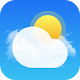 Weather channel- Weather forecast today & tomorrow Download on Windows