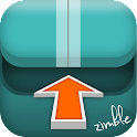 Zimble icon