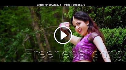 notebook nepali movie songs free download