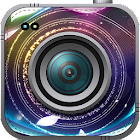 Magic Effects Revampic icon
