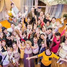 Wedding photographer Evgeniya Shevardina (shevardina). Photo of 06.11.2013