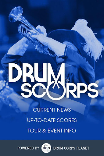 DrumScorps