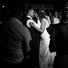Fotógrafo de bodas Sergio Cuesta (sergiocuesta). Foto del 21.08.2017