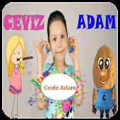 Tải Ceviiz Adam APK