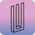 P-MORE: App for Paramore icon