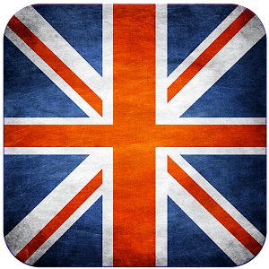 uk flag live wallpaper Gratis