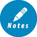 Free Notes App Notepad icon