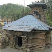 Monuments of Uttarakhand