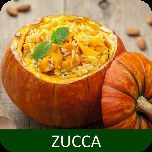 Zucca Ricette Di Cucina Gratis In Italiano Offline Android APK Download Free By Akvapark2002