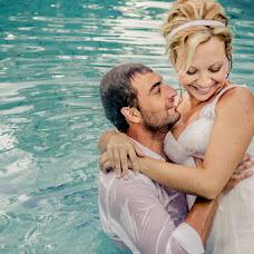 Wedding photographer Sofia Camplioni (sofiacamplioni). Photo of 27.03.2018