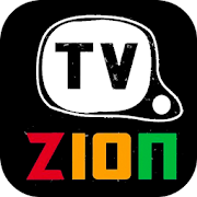 TVZion of Movies